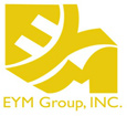 EYM Group, INC.