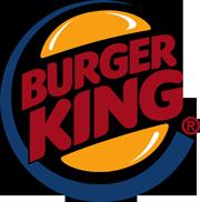 Burger King Intraweb