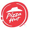 Pizza Hut Intraweb